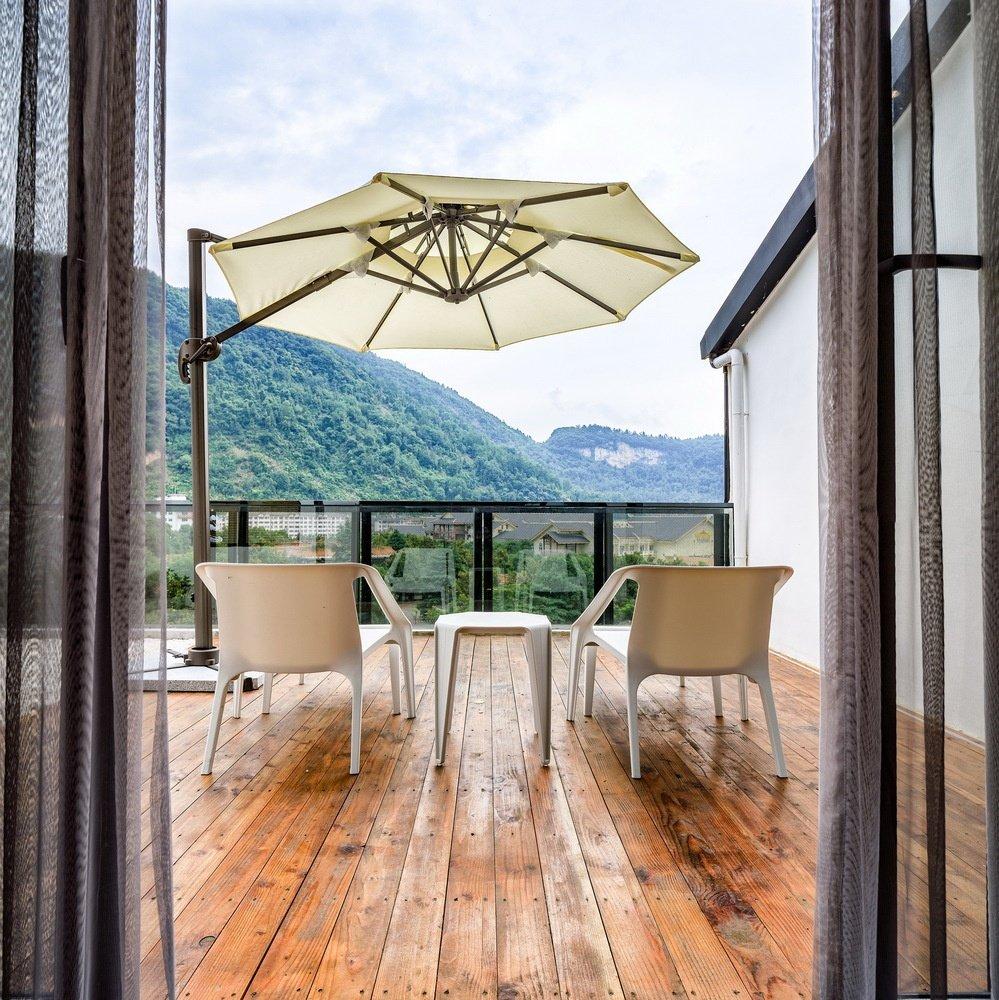 Suite_terrace.jpg