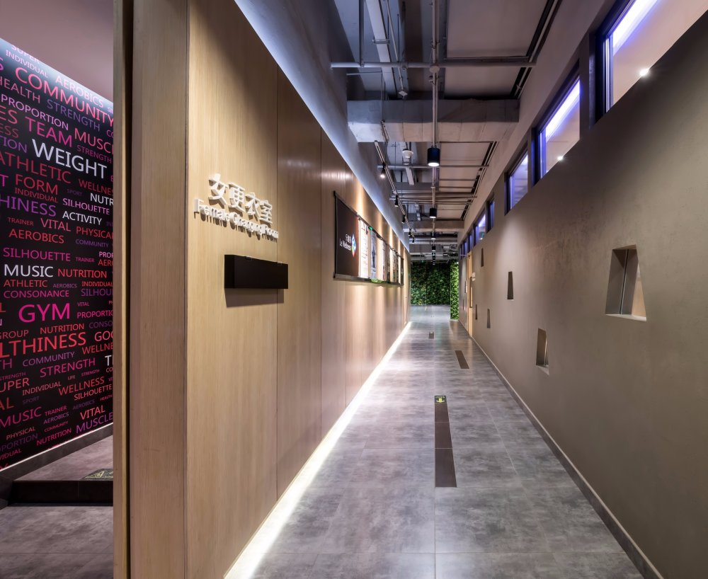 【柒合(北京)室内设计】2600㎡望京·LEWELLNESS乐健身_【柒合(北京)室内设计】2600㎡望京·LEWELLNESS乐健身2.jpg