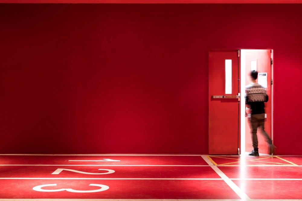 【柒合(北京)室内设计】2600㎡望京·LEWELLNESS乐健身_【柒合(北京)室内设计】2600㎡望京·LEWELLNESS乐健身17.jpg