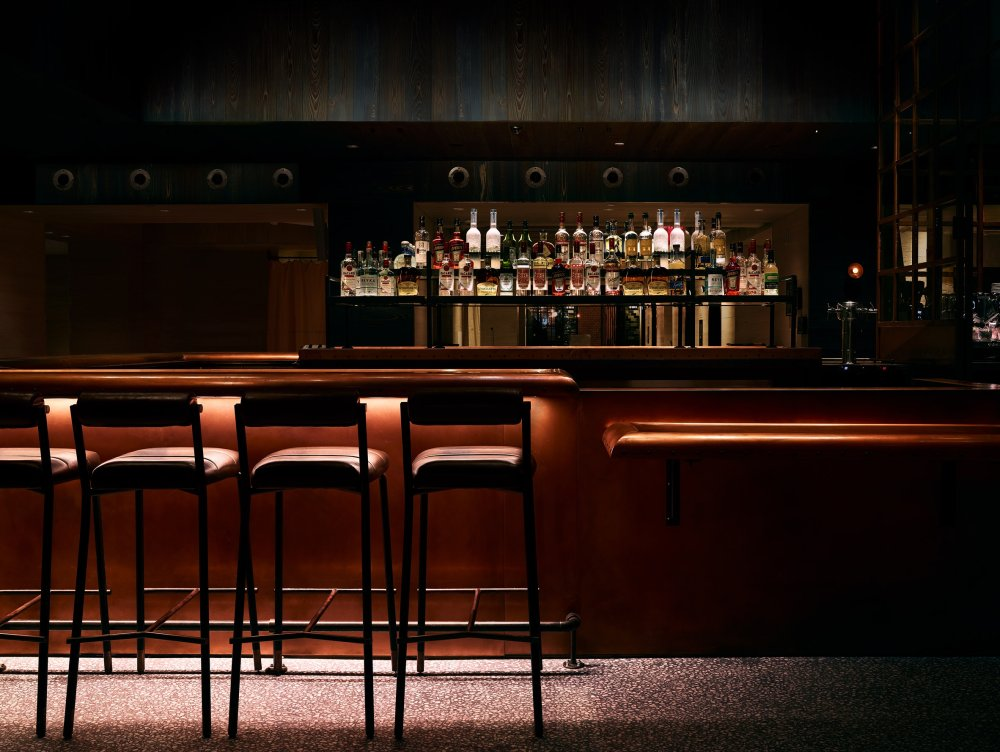 moxy-times-square-yabu-pushelberg-rockwell-group-new-york-hotel-usa_dezeen_2364_col_5.jpg