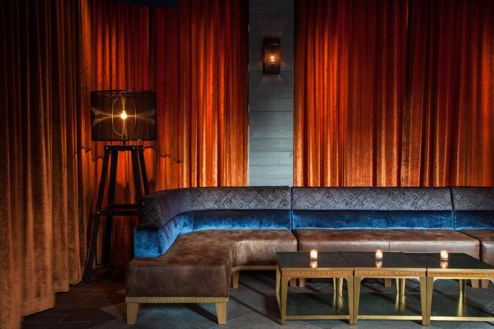 Magic-Hour-Indoor-Lounge-1.jpg