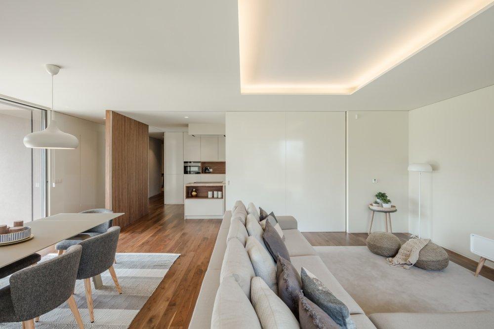 Casa_Rio_Mau_-_Raulino_Arquitecto_20.jpg