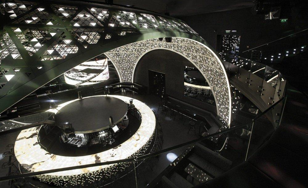 保加利亚·夜间飞行音乐酒吧---Studio MODE_14.jpg