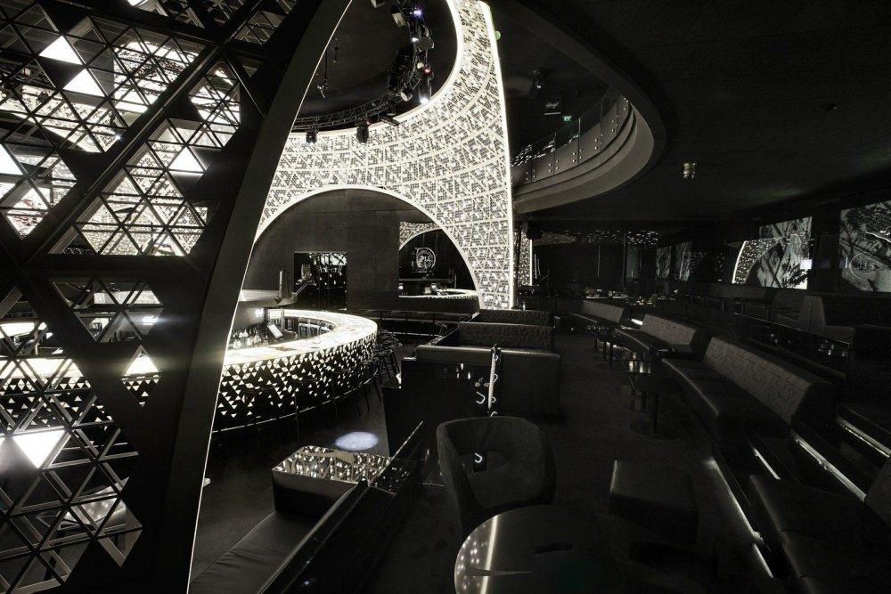 保加利亚·夜间飞行音乐酒吧---Studio MODE_118.jpg