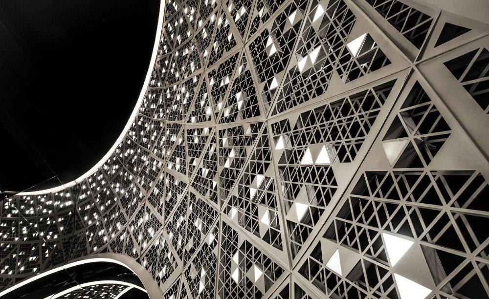 保加利亚·夜间飞行音乐酒吧---Studio MODE_4.jpg