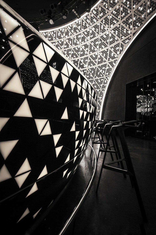 保加利亚·夜间飞行音乐酒吧---Studio MODE_7.jpg