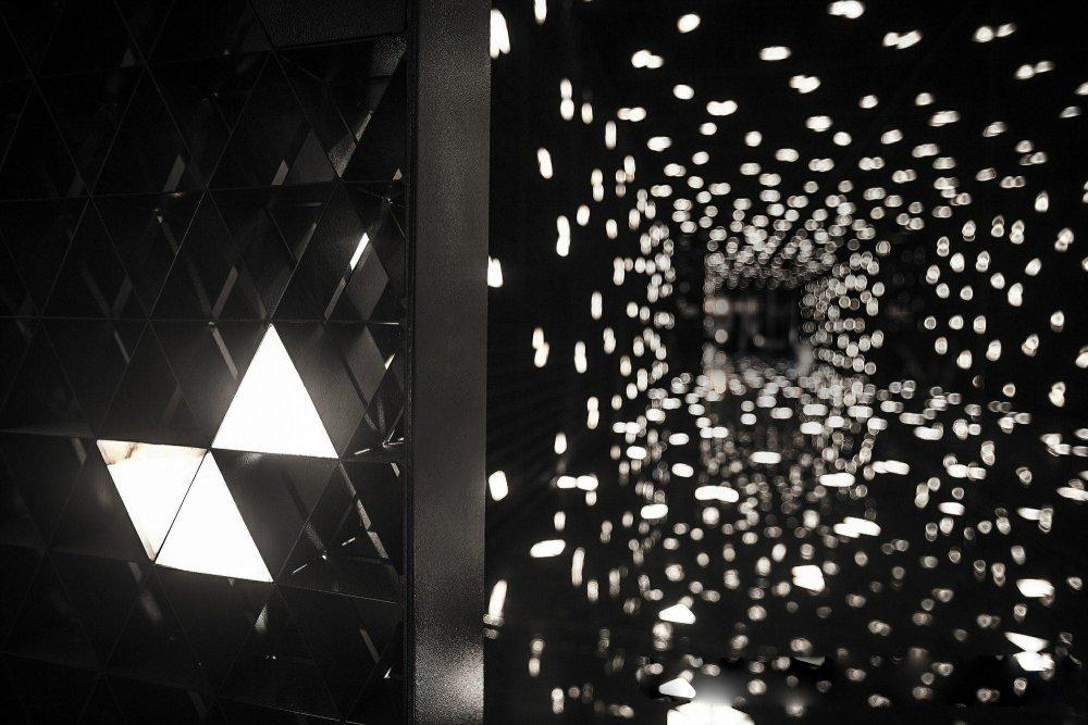 保加利亚·夜间飞行音乐酒吧---Studio MODE_9.jpg