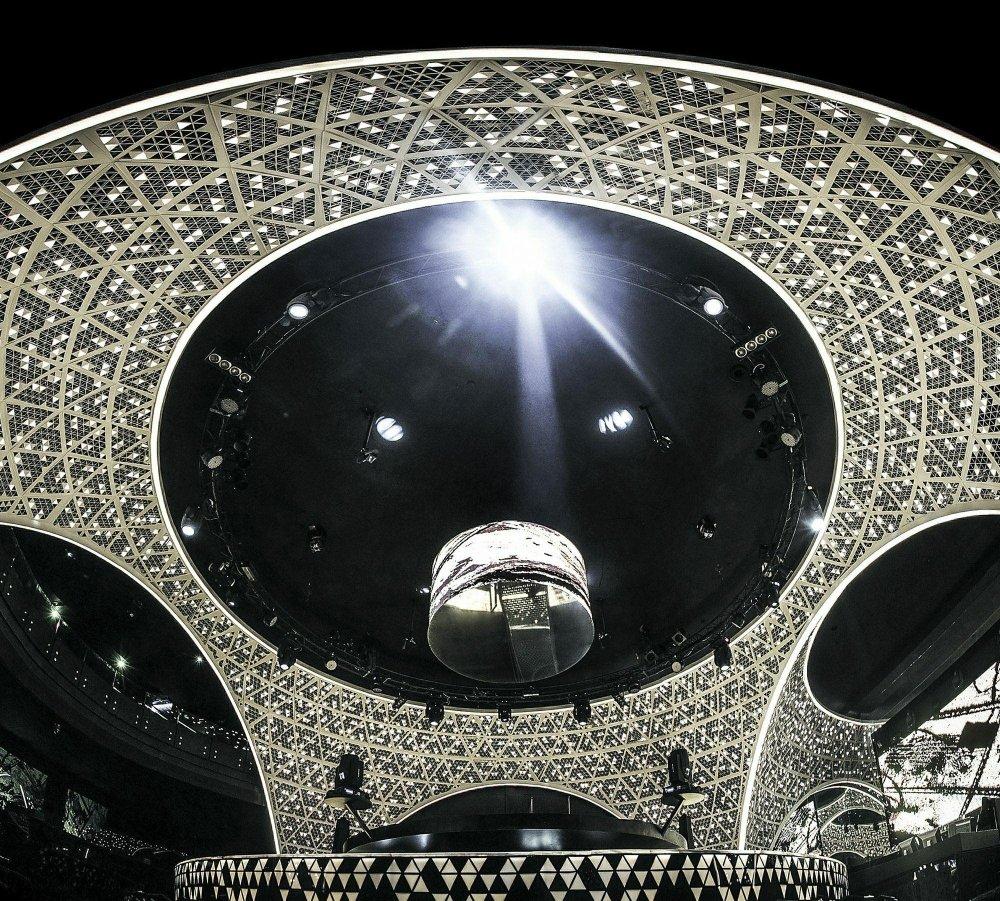保加利亚·夜间飞行音乐酒吧---Studio MODE_8.jpg