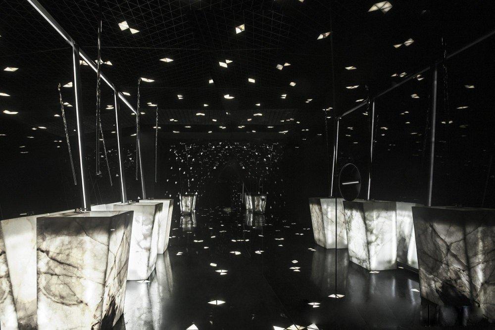 保加利亚·夜间飞行音乐酒吧---Studio MODE_11.jpg
