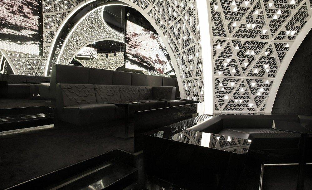 保加利亚·夜间飞行音乐酒吧---Studio MODE_10.jpg