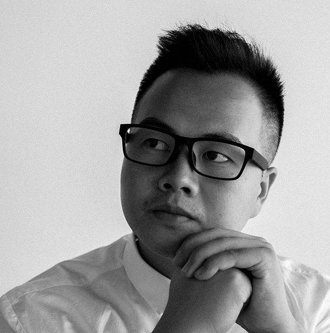 淀川设计事务所 - 自然素净的禅意空间——水之境茶馆_17.jpg