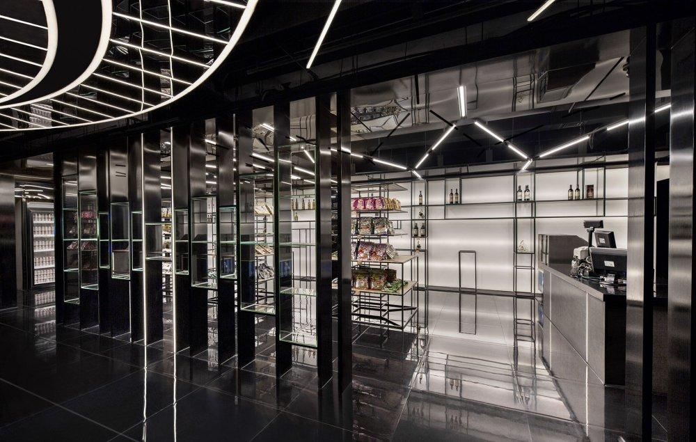 再建筑事务所 - 自由空间KTV总店_2.jpg