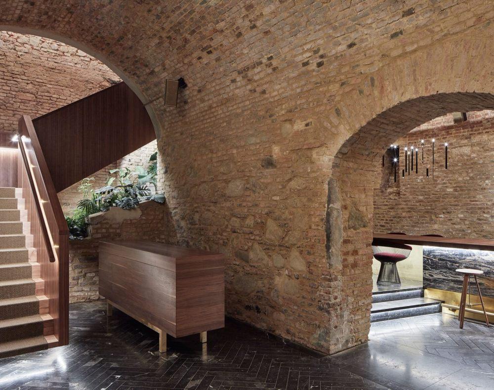 地下酒吧  BüRO KLK_3.jpg