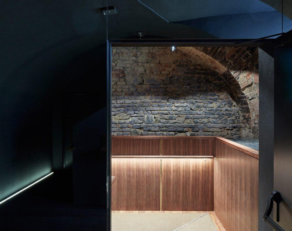 地下酒吧  BüRO KLK_1.jpg