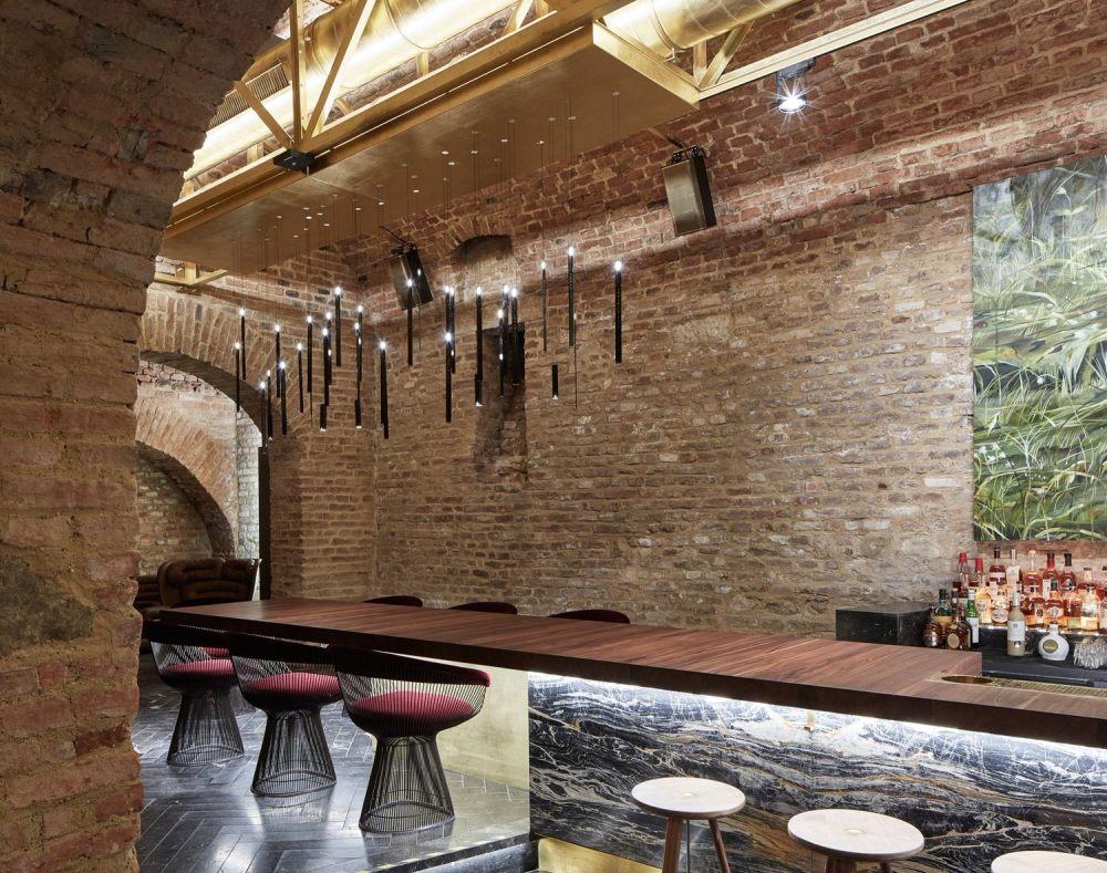 地下酒吧  BüRO KLK_4.jpg