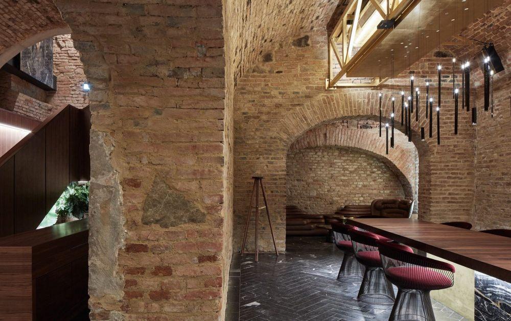 地下酒吧  BüRO KLK_6.jpg