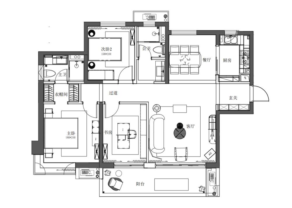 36A户型平面图.jpg