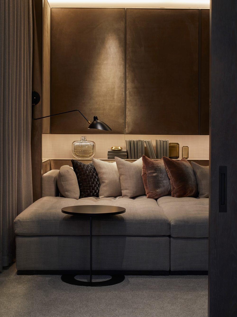 yabu_pushelberg_new_york_residence_13.jpg