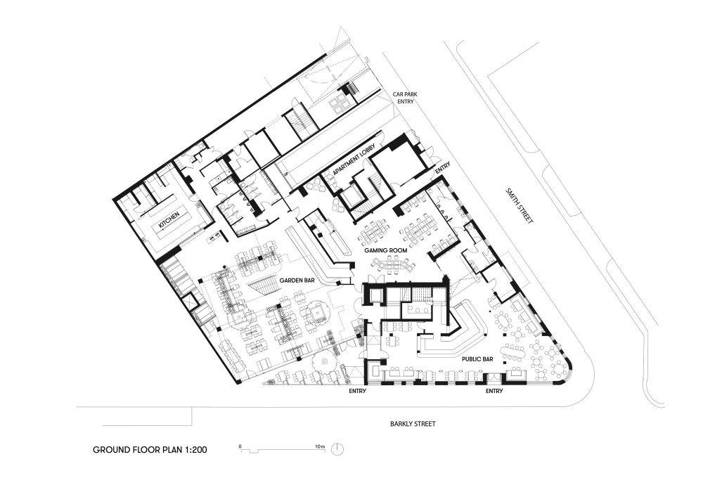 294-commercial_VillageBelleHotel_Techne_GroundFloorPlan.jpg
