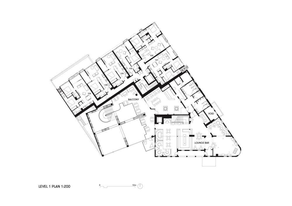 294-commercial_VillageBelleHotel_Techne_Level1FloorPlan.jpg
