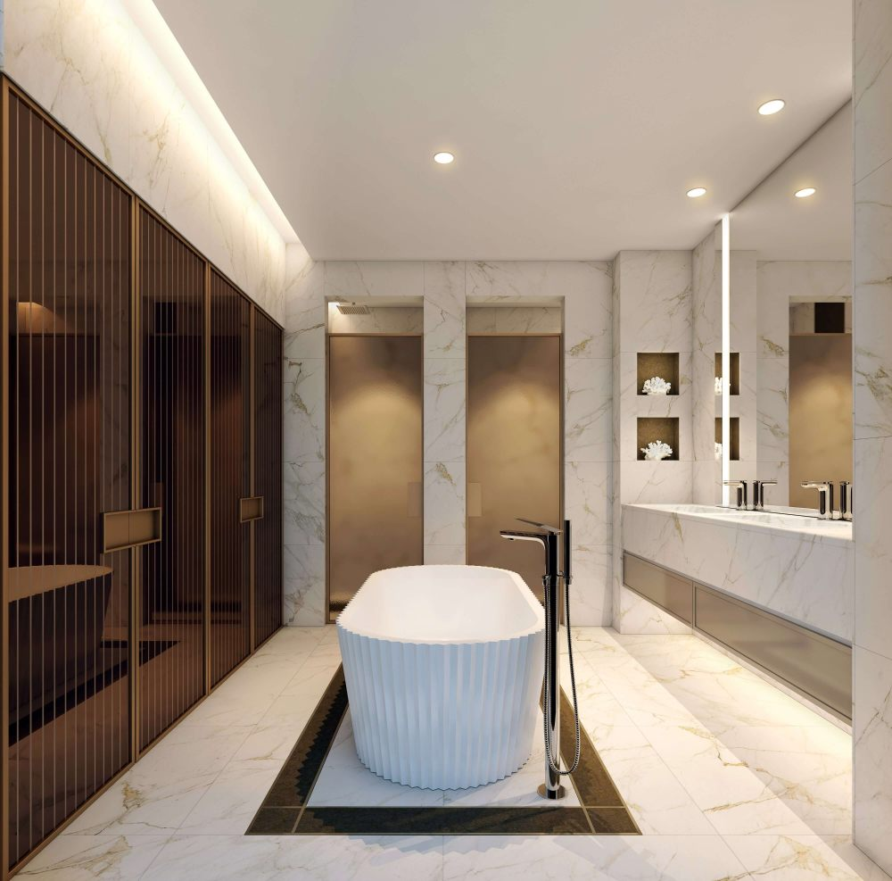 CH_bathroom_typeA-1.jpg
