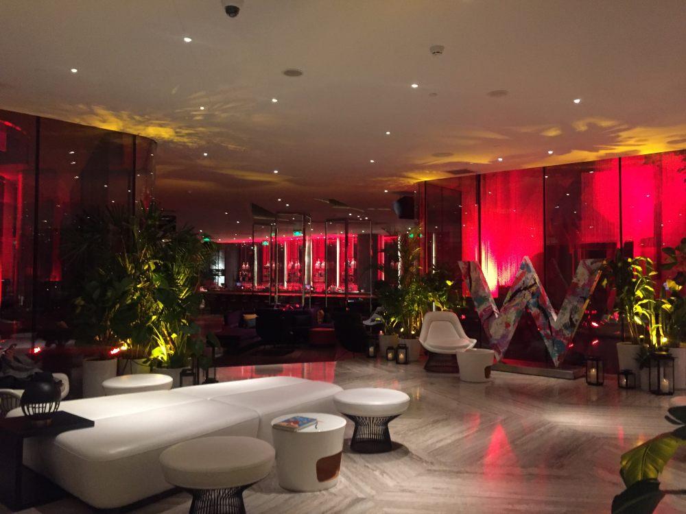 上海外滩W酒店,史上最全入住体验 自拍分享,申请置...._IMG_5843.JPG