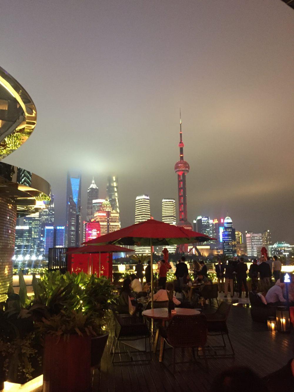 上海外滩W酒店,史上最全入住体验 自拍分享,申请置...._IMG_5863.JPG