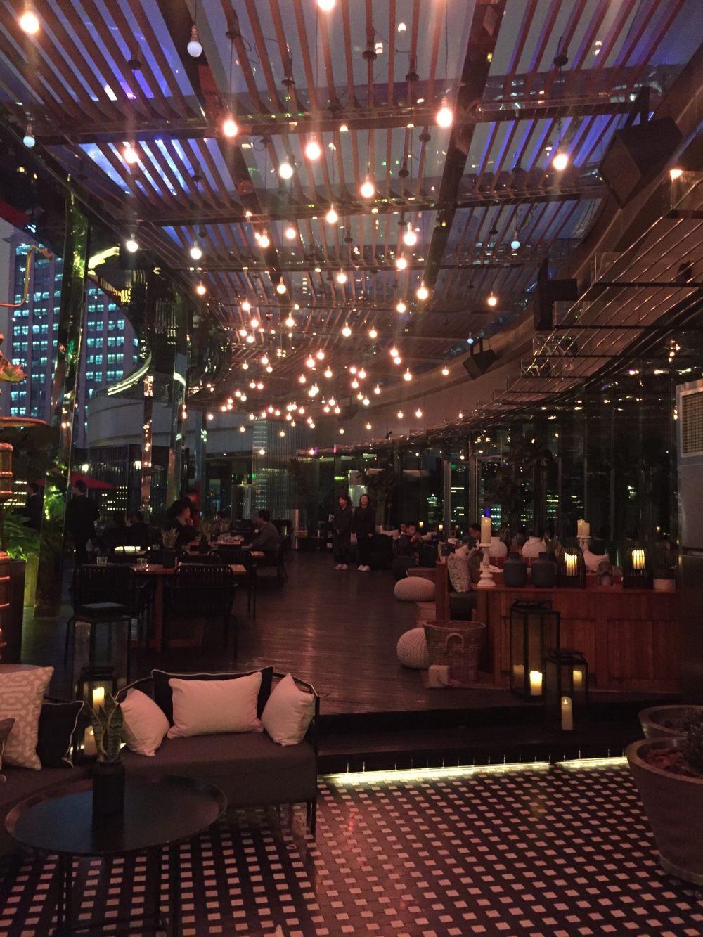 上海外滩W酒店,史上最全入住体验 自拍分享,申请置...._IMG_5881.JPG