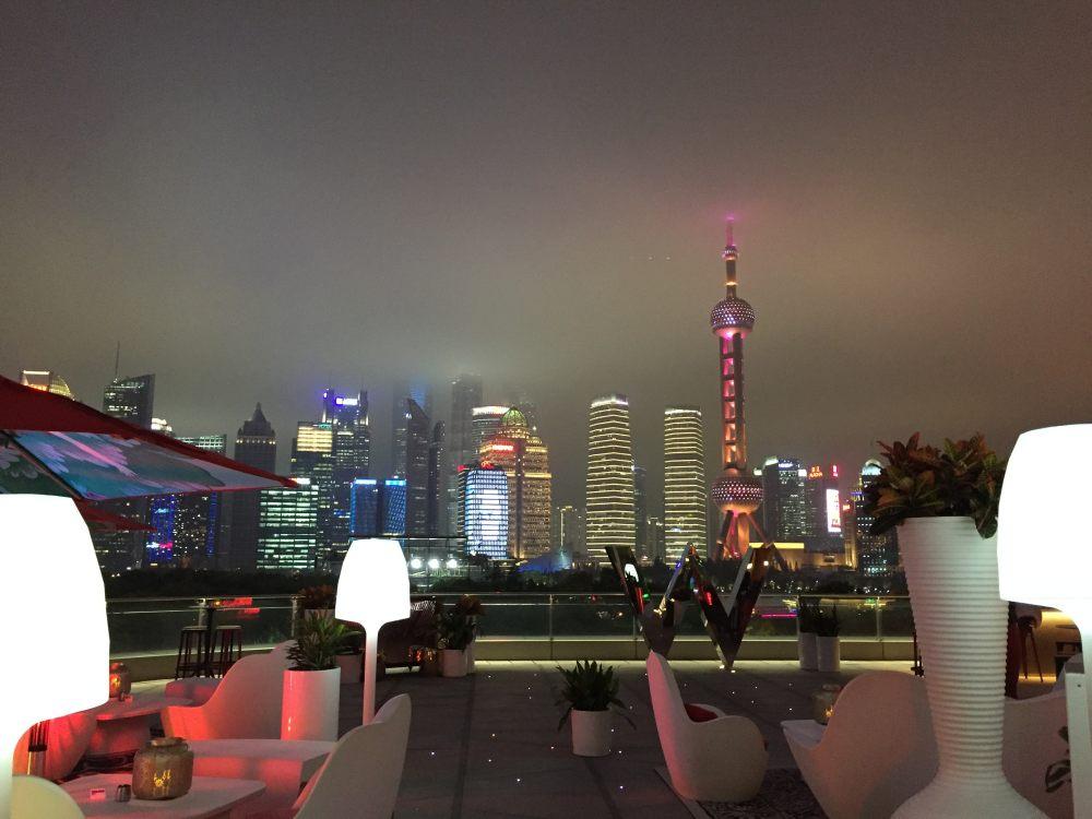 上海外滩W酒店,史上最全入住体验 自拍分享,申请置...._IMG_5894.JPG