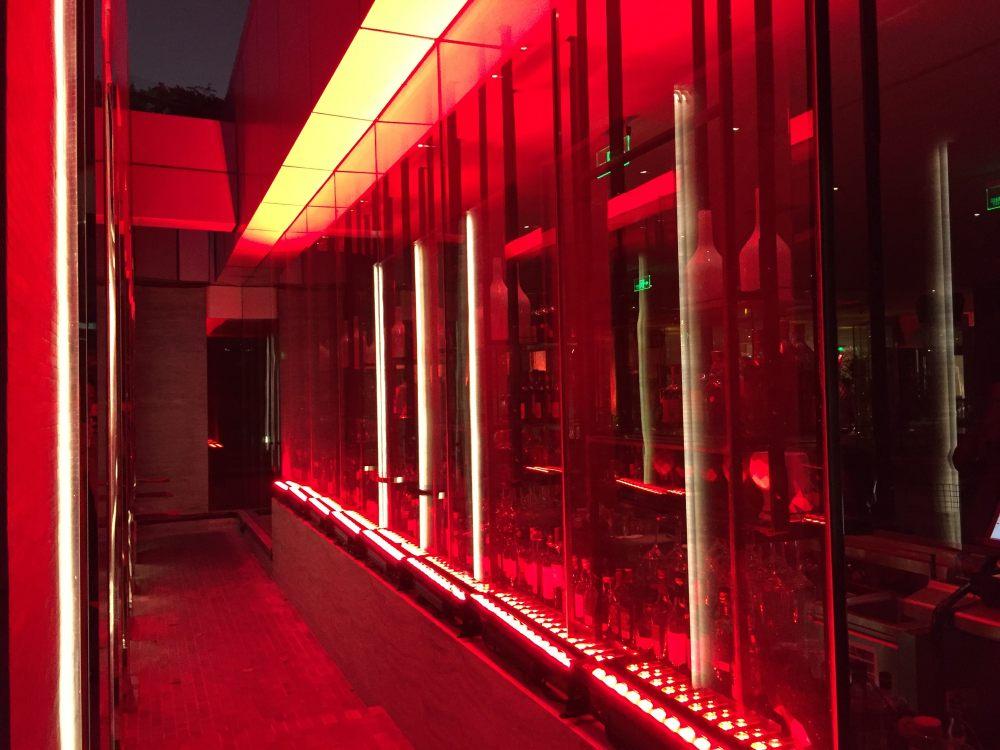 上海外滩W酒店,史上最全入住体验 自拍分享,申请置...._IMG_5903.JPG