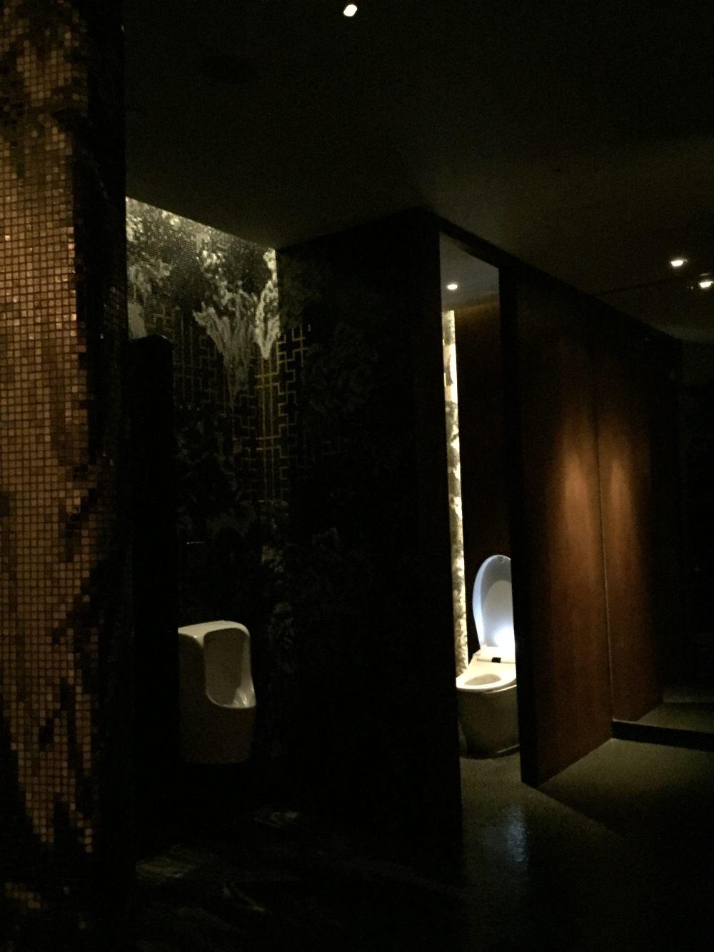 上海外滩W酒店,史上最全入住体验 自拍分享,申请置...._IMG_5912.JPG