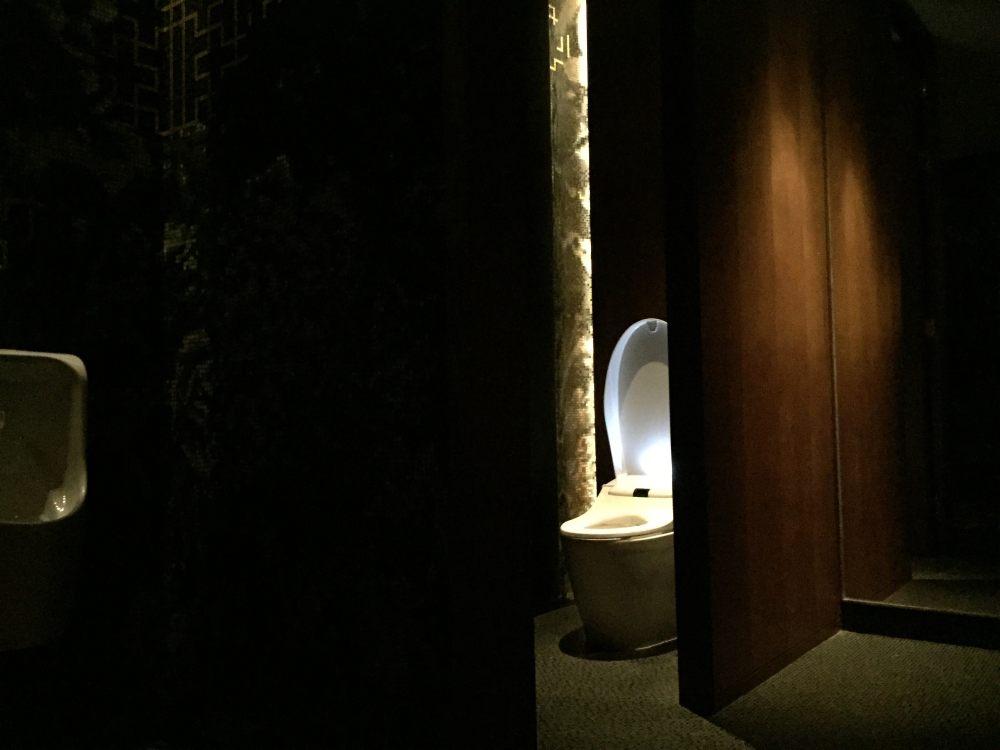 上海外滩W酒店,史上最全入住体验 自拍分享,申请置...._IMG_5913.JPG