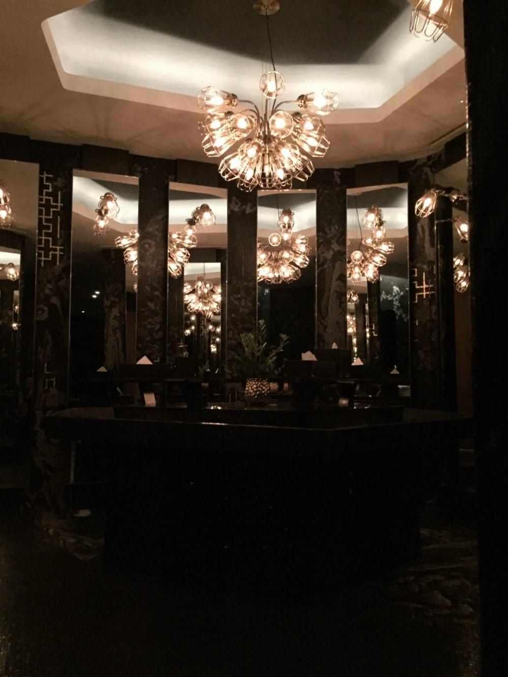上海外滩W酒店,史上最全入住体验 自拍分享,申请置...._IMG_5914.JPG