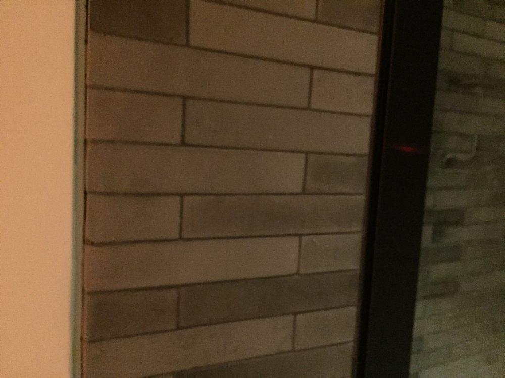 上海外滩W酒店,史上最全入住体验 自拍分享,申请置...._IMG_5916.JPG
