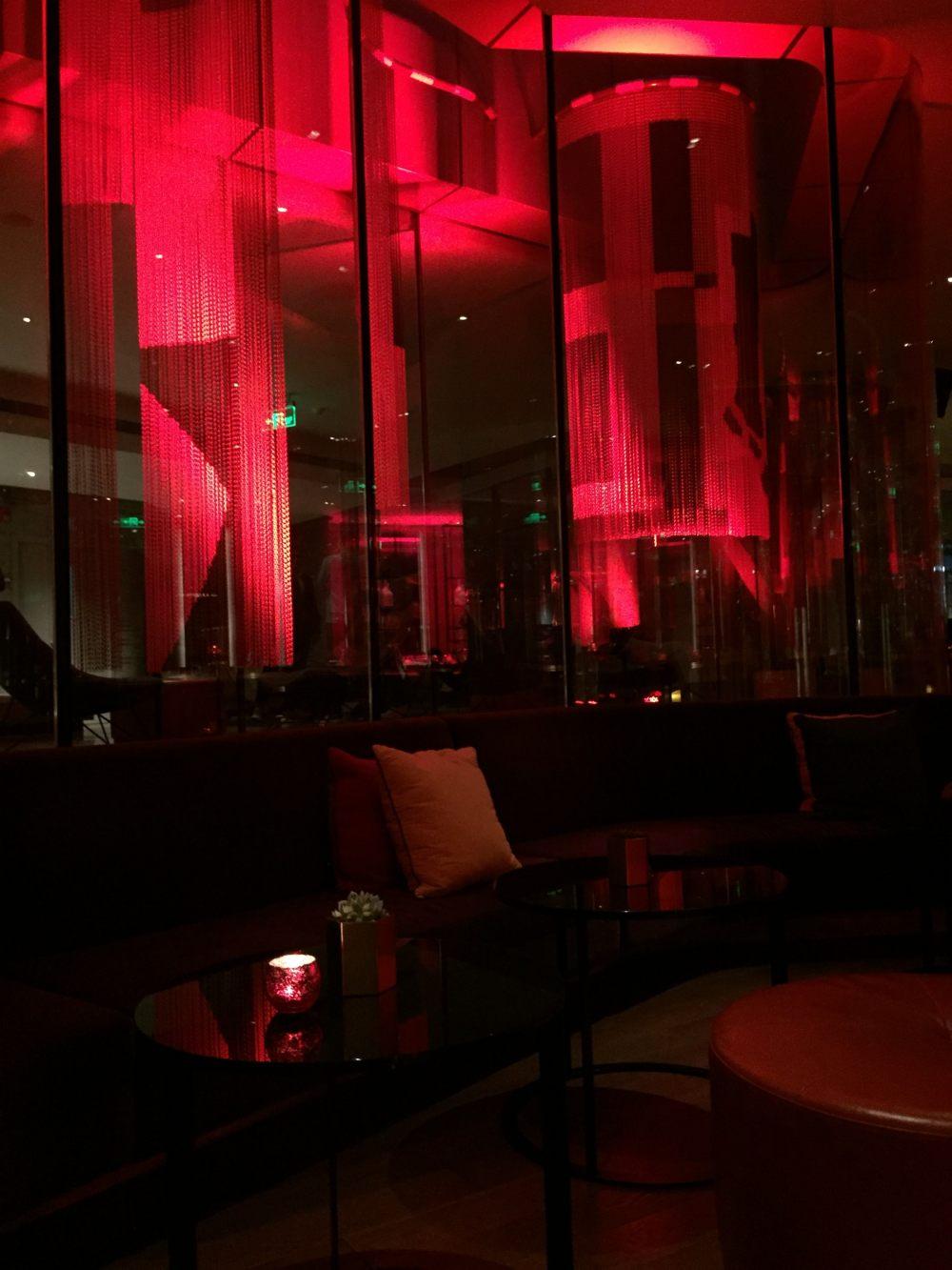 上海外滩W酒店,史上最全入住体验 自拍分享,申请置...._IMG_5923.JPG