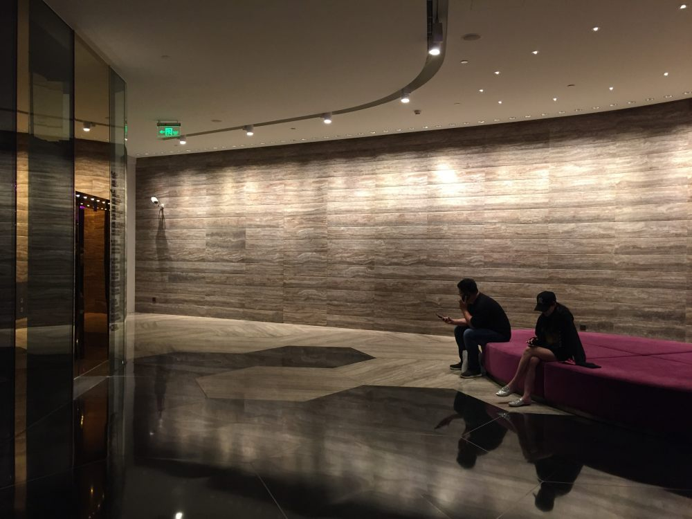 上海外滩W酒店,史上最全入住体验 自拍分享,申请置...._IMG_5931.JPG
