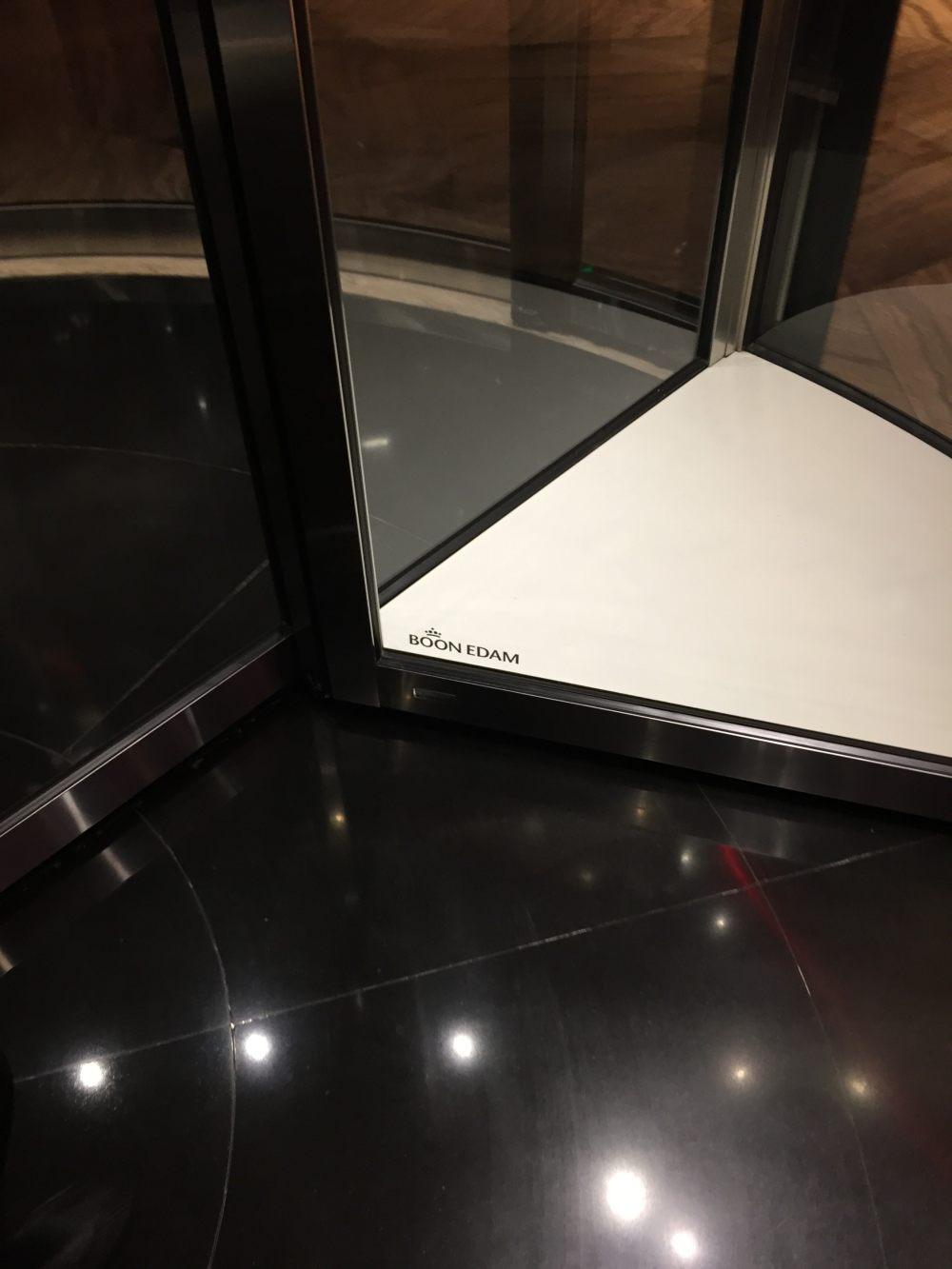 上海外滩W酒店,史上最全入住体验 自拍分享,申请置...._IMG_5950.JPG