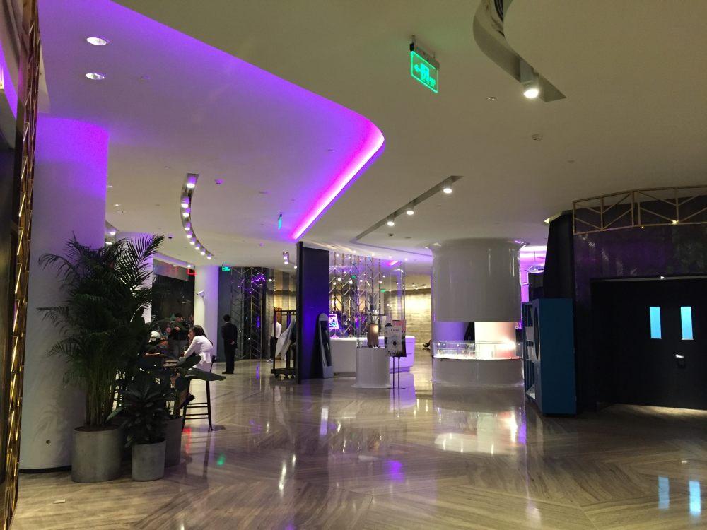 上海外滩W酒店,史上最全入住体验 自拍分享,申请置...._IMG_5957.JPG