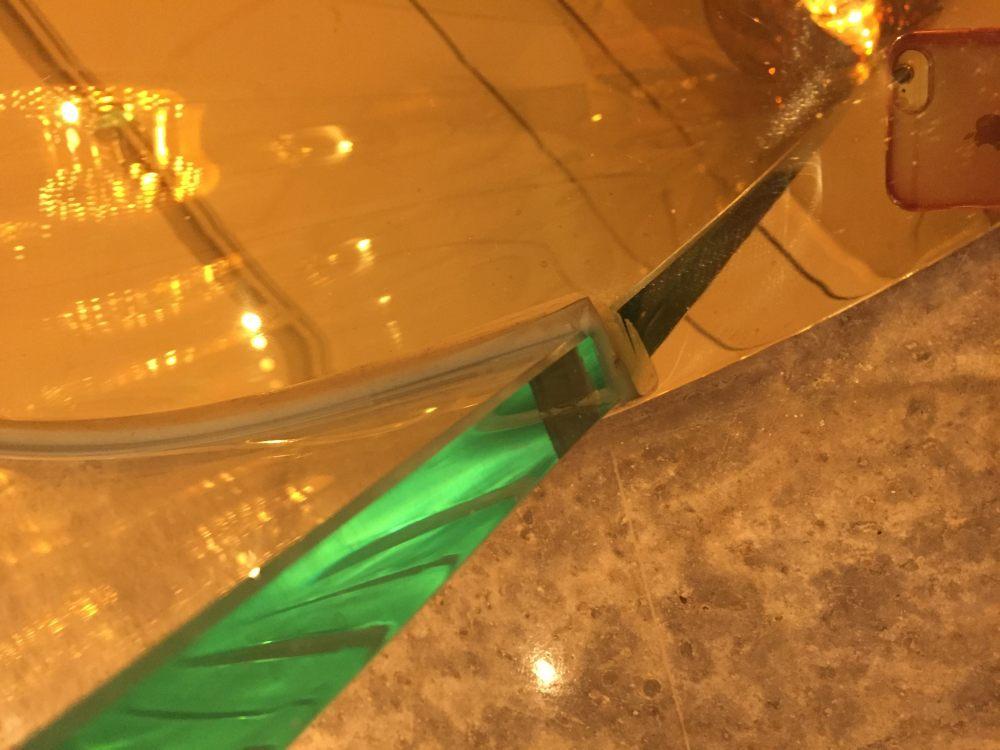 上海外滩W酒店,史上最全入住体验 自拍分享,申请置...._IMG_5963.JPG