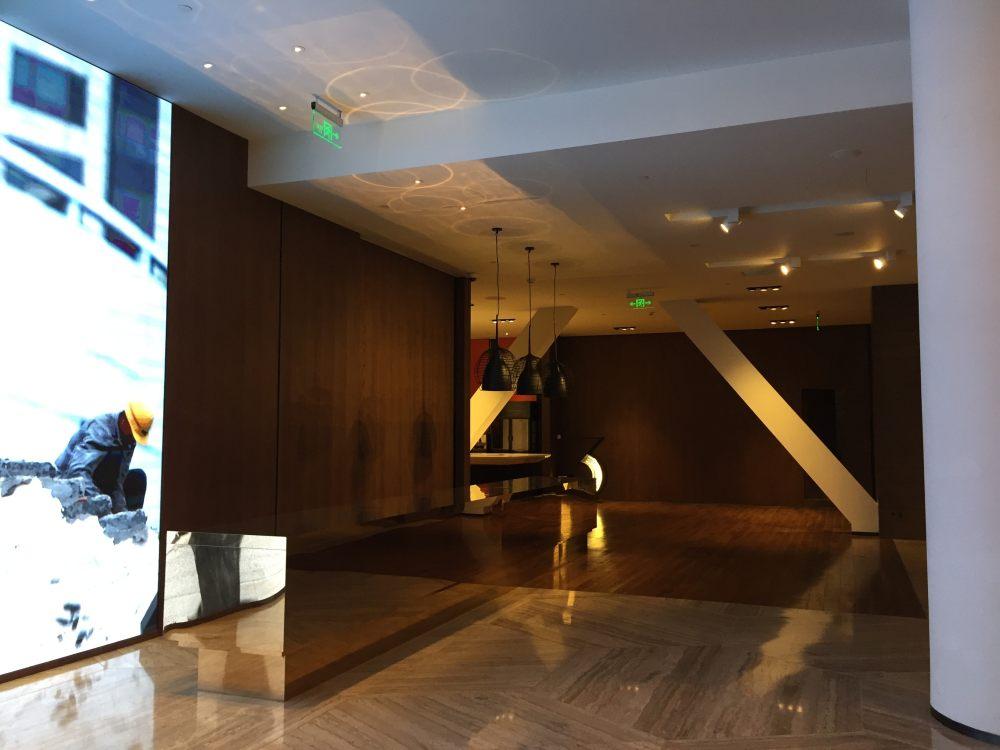 上海外滩W酒店,史上最全入住体验 自拍分享,申请置...._IMG_5967.JPG