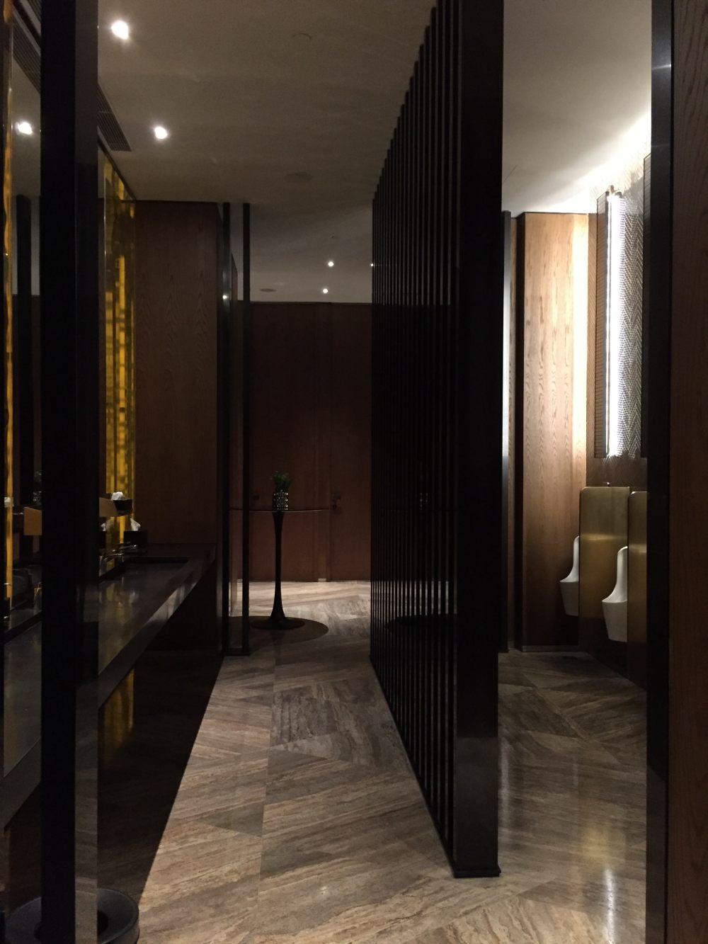 上海外滩W酒店,史上最全入住体验 自拍分享,申请置...._IMG_5969.JPG