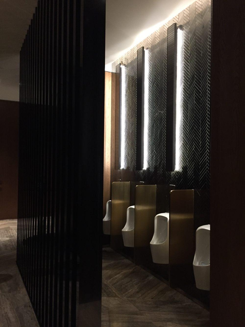 上海外滩W酒店,史上最全入住体验 自拍分享,申请置...._IMG_5971.JPG
