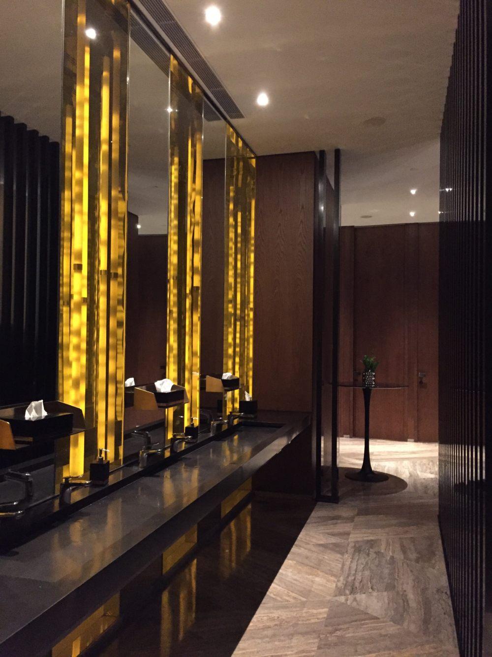 上海外滩W酒店,史上最全入住体验 自拍分享,申请置...._IMG_5972.JPG
