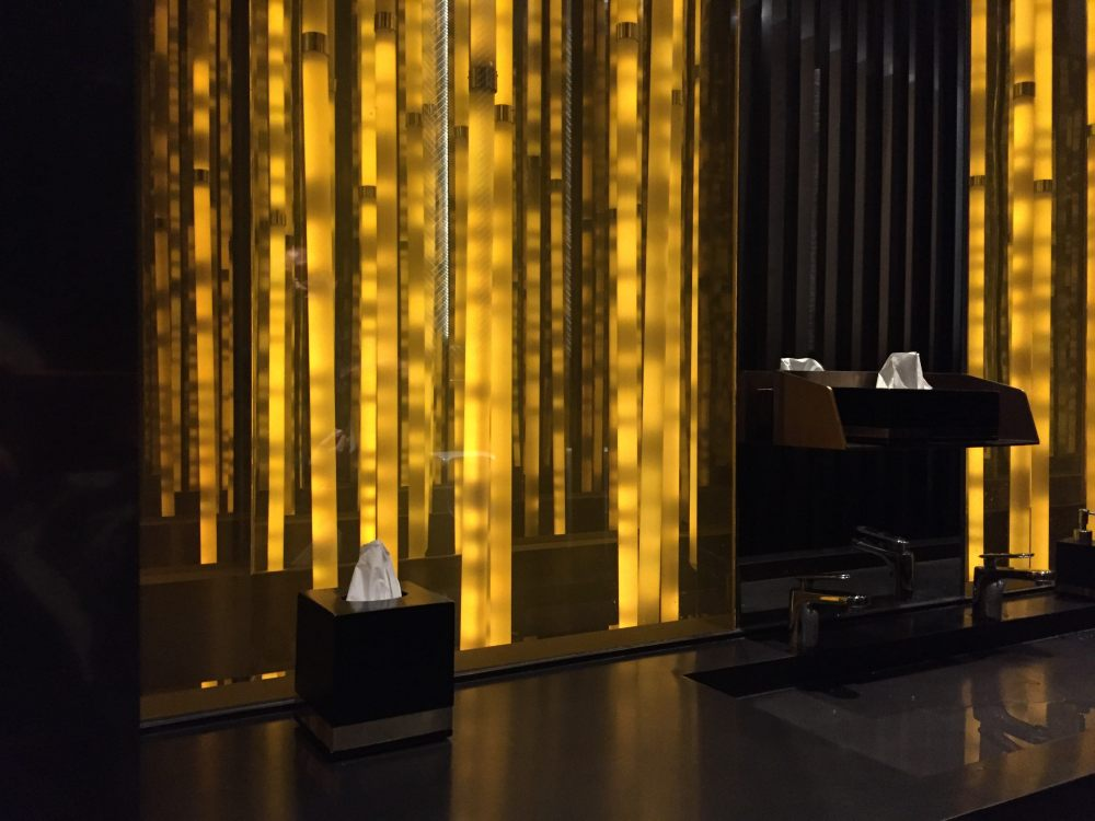 上海外滩W酒店,史上最全入住体验 自拍分享,申请置...._IMG_5974.JPG