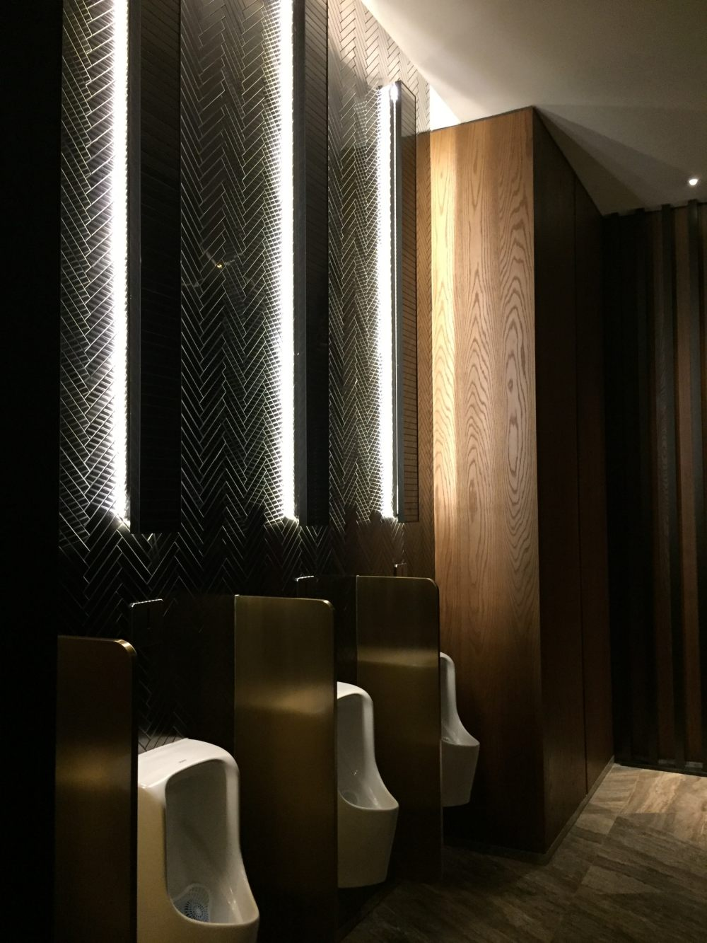 上海外滩W酒店,史上最全入住体验 自拍分享,申请置...._IMG_5978.JPG
