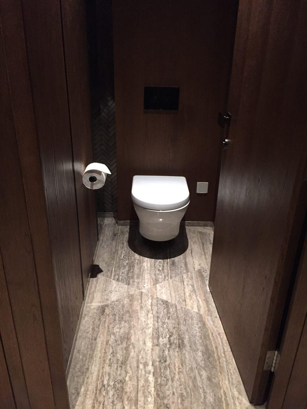 上海外滩W酒店,史上最全入住体验 自拍分享,申请置...._IMG_5977.JPG