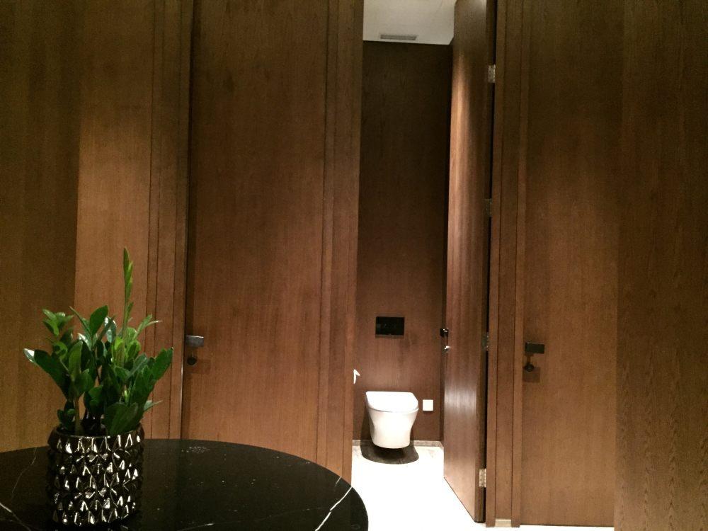 上海外滩W酒店,史上最全入住体验 自拍分享,申请置...._IMG_5979.JPG