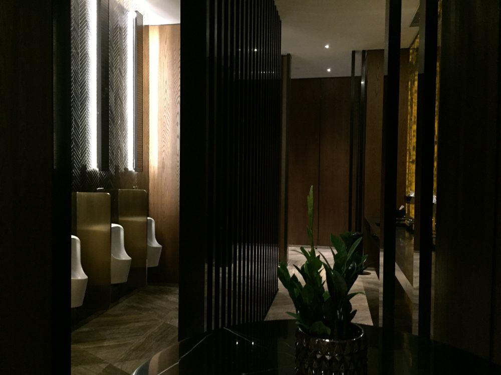 上海外滩W酒店,史上最全入住体验 自拍分享,申请置...._IMG_5981.JPG