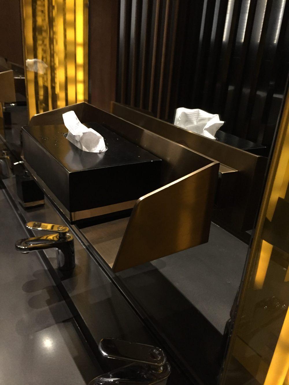 上海外滩W酒店,史上最全入住体验 自拍分享,申请置...._IMG_5983.JPG