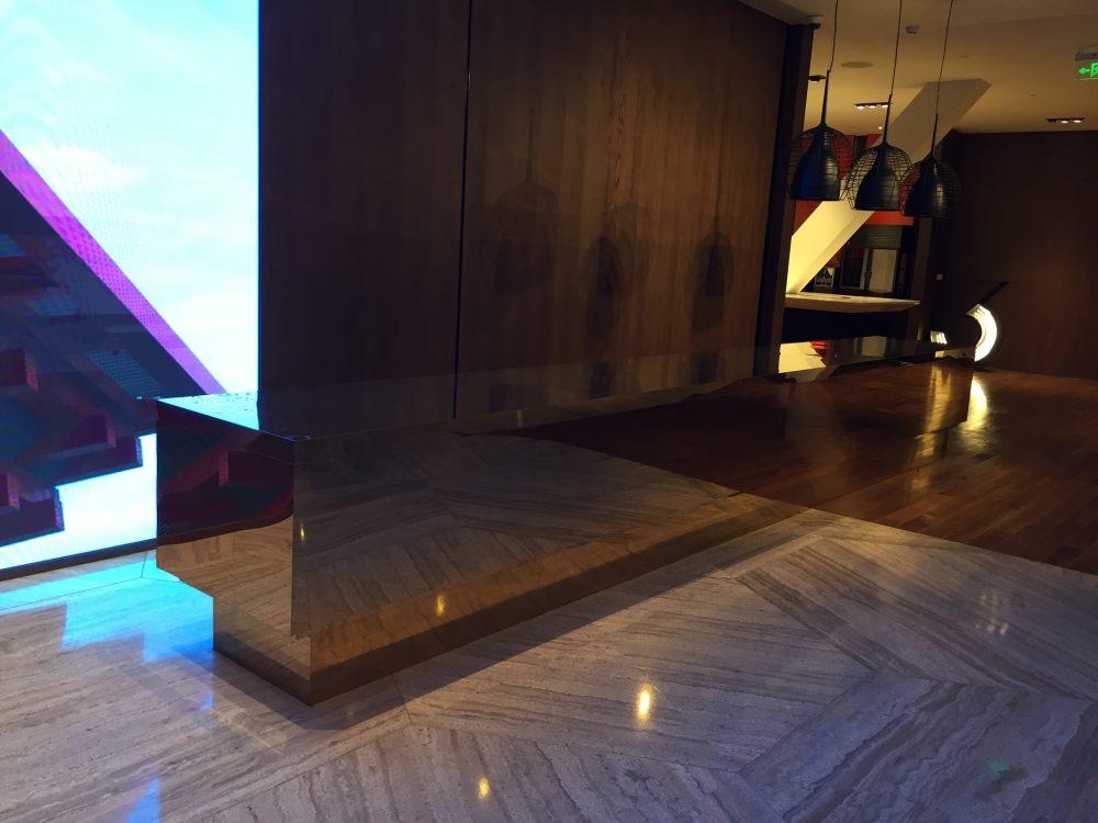 上海外滩W酒店,史上最全入住体验 自拍分享,申请置...._IMG_5988.JPG